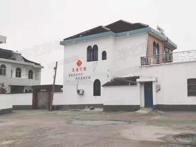 苏州壁画,苏州涂鸦,苏州艺术画